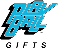 Play Ball Gifts